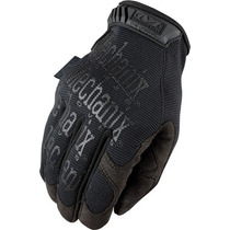Luva Mechanix The Original Preta 100% Autentica Nota Fiscal