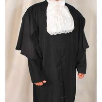 Beca De Formatura Curso De Direito