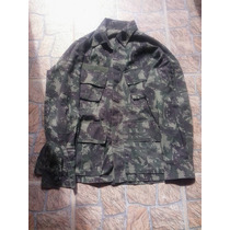 Blusa De Combate - Airsoft, Paintball