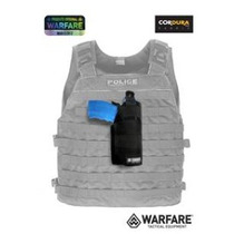 Coldre Police Modular- Warfare