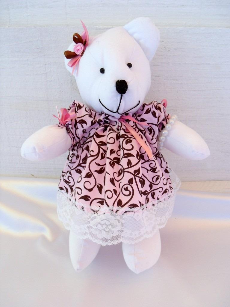 decoracao festa ursa marrom e rosa:marrom e rosa decora o ch de beb marrom e rosa decora o Car Tuning