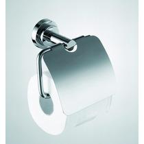 Acessório Para Banheiro Papeleira Modelo 92603