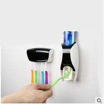 Porta Escova Dental E Pasta Dispositivos Para Banheiros