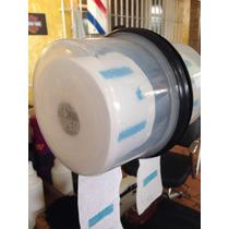 Suporte Para Gola Higienica Dispenser Gola Porta Gola