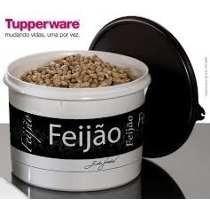 Produto Tupperware