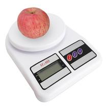 Balanca Digital Cozinha Precisao Alimentos Culinaria Comida