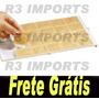 Kit Forma Ravioli Salgados Kit Modelador Rolo Massas Bar