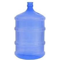 Galao De Agua Mineral Vazio Pp De 20 Litros Em Campinas