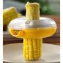 Debulhador De Milho - Frete Gratis - Casa - Buffet - Festa