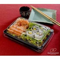 Kit Comida Japonesa Go 912 + Go 918