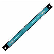 Barra Magnética Suporte Com Imã Para Ferramentas 45cm Oficin