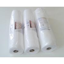 3 Forros Anti-cheiro Anti-mofo Armário Guarda-roupa