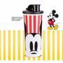 Copo Mickey Tupperware 470ml