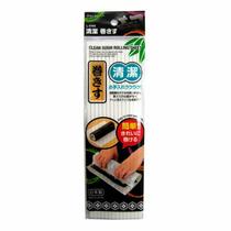 Esteira Sudare Sushi Sashimi Japão Plástica Higiênica Hachi8