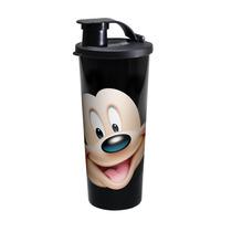 Tupperware Copo Mickey Ou Minnie, 470ml/última Oportunidade