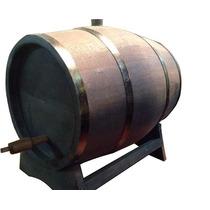 Barril P\cervejeiros |cerveja Artezanal |chop, Carvalho 20l