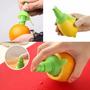 Spray Pulverizador De Suco De Limão/laranja Para Saladas