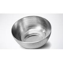 Forminha Para Quindim Festa Em Aluminio Com 24 Peças
