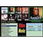 Software Video Music Jukebox - Matriz