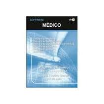 Software Médico Envio Gratuito