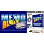 Memo Bible 3000, Memorização Bíblica.