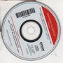 Cd De Instalação P/ Impressora Epson Tx123 - Tx125