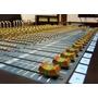 8000 Efeitos Sonoros Trilhas E Vinhetas