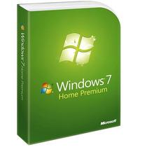 Windows 7 Home Premium Licença Chave Original 32/64 Bits