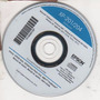Cd De Instalação Para Impressora Epsom Xp201-xp204