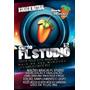 Fl Studio 12 Curso Produção Musical Video