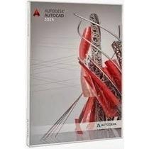 Autodesk Autocad , Para Mac O S X - Licença!