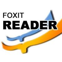 Foxit Reader Edit Pdf Com Precisão 15,90