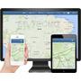 Sistema Monitoramento Veicular - Monte Sua Empresa Online!