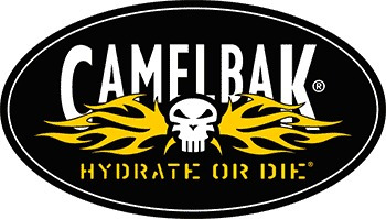 Válvula Camelbak - Hydrolink & Hydrolock
