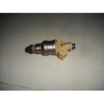 Bico Injetor F1000 4.9 Gasolina Nº 0280150991