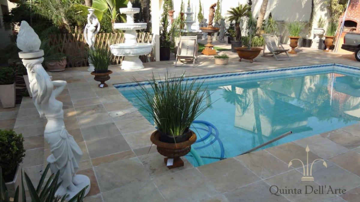 decoracao jardim vasos:Vaso De Ferro – Decoração- Arte- Antiquário E Jardim – Vf039 – R$ 1