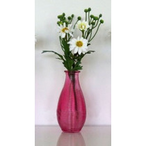 Vasos Decorativos De Vidro Conjunto Com 70 Vasos Diferentes