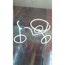Arranjo Bicicleta Mini 20 Unid. + 2 Unid. De Brinde.
