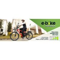 Bike Eletrica - Pronta Entrega - A Partir De R$ 2.590,00