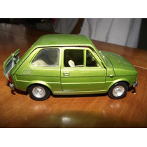 Fiat Uno Original