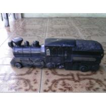 Locomotiva Da Estrela (expresso Estrela)