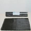 Tecido Fibra De Carbono P Laminação 25 X 20 Cm