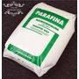Parafina Petrobrás - 140/145-1 Lentilha (2 Kilos)