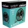 Mini Ventilador Usb Bright P/sentir Brisa Suave