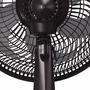 Ventilador Arno 30 Cm