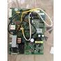 Placa De Potencia Split Electrolux Bi12r