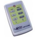 Controle Adicional P/ Kit Casa Inteligente 3x Interruptor Nf