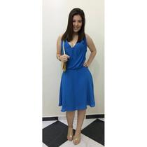 Vestido Maria Valentina