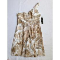 Vestido Pedrita 100% Algodão - Importado Usa