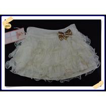 Vestido Infantil Menina - Roupa Bebê E Roupa Infantil